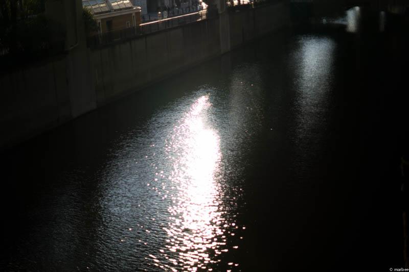 川(パープルフリンジ修正前)
