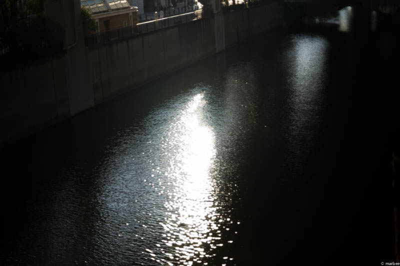 川(パープルフリンジ修正後)