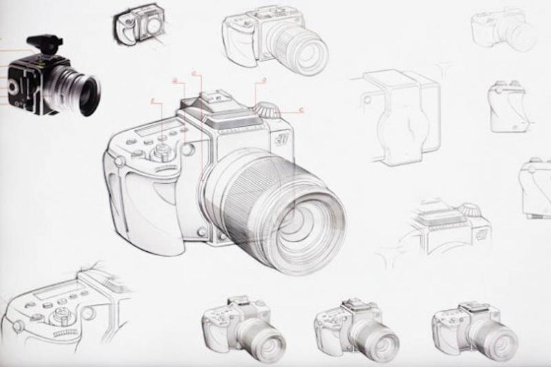 Hasselblad-full-frame-camera