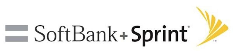 softbanksprint