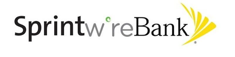 SoftBankSprint買収アメリカFCC承認