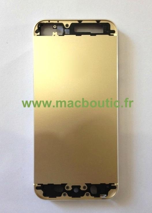 iPhone5S金