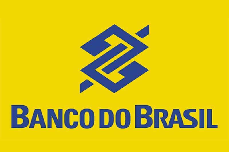 ザウバー、ブラジル銀行とのスポンサー契約を発表