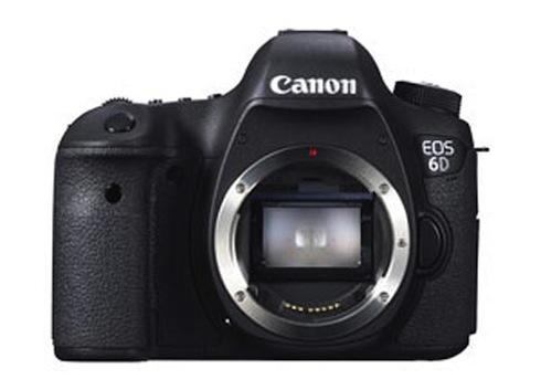 Canon_EOS6D