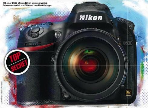 NikonD600