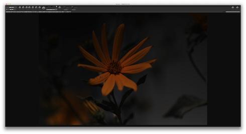 SIGMAPhotoPro5.3.2