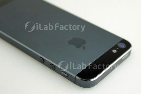 新しいiPhone20120730-2